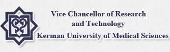 Vice Chancellor of Research